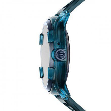 Smartwatch Diesel DZT2020 Zegarek Diesel On Fadelite 4 GEN
