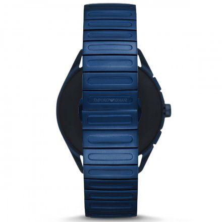 Emporio Armani Connected ART5028 Smartwatch EA Matteo 2.0