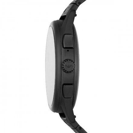 Emporio Armani Connected ART5029 Smartwatch EA Matteo 2.0