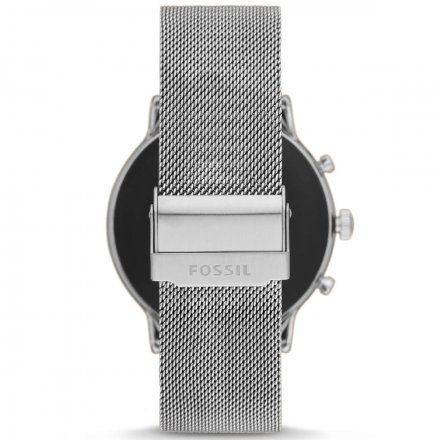 Smartwatch Fossil 5 generacja FTW6061 Julianna HR