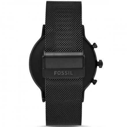 Smartwatch Fossil 5 generacja FTW6036 Julianna HR