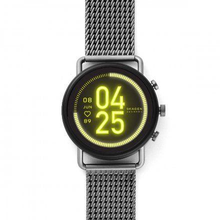 Smartwatch Skagen 5 GEN SKT5200 Skagen Falster 3