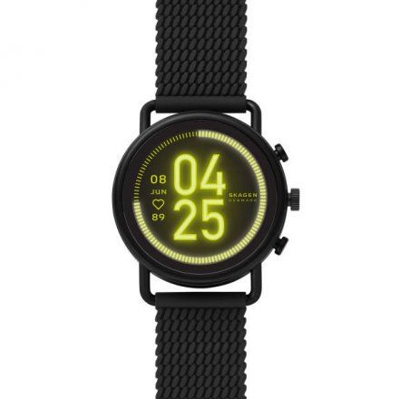 Smartwatch Skagen 5 GEN SKT5202 Skagen Falster 3