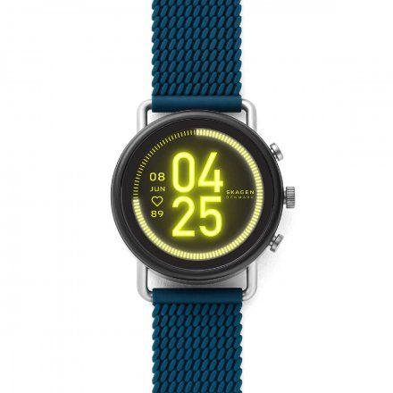Smartwatch Skagen 5 GEN SKT5203 Skagen Falster 3