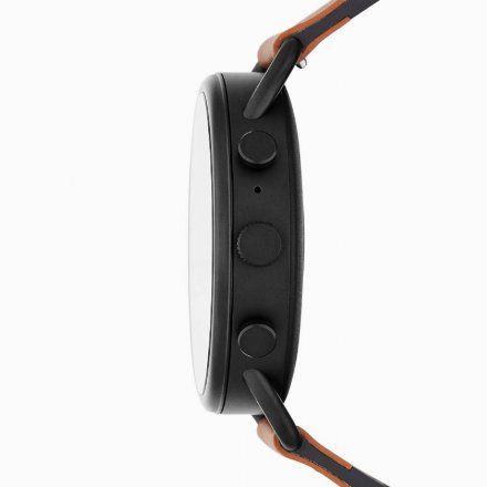 Smartwatch Skagen 5 GEN SKT5201 Skagen Falster 3