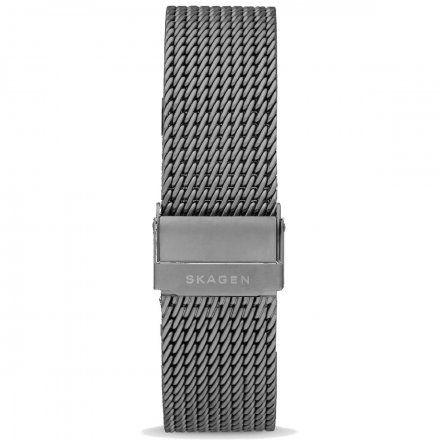 Bransoletka Skagen 22 mm Smartwatch SKT5200