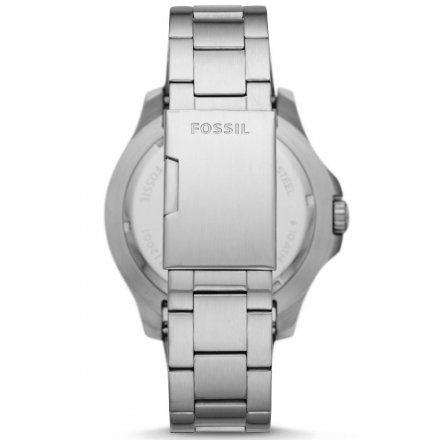 Fossil FS5687 FB-02 - Zegarek Męski