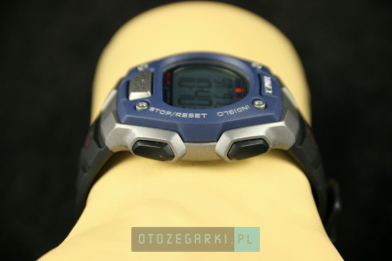 TW5K86000 Zegarek Timex