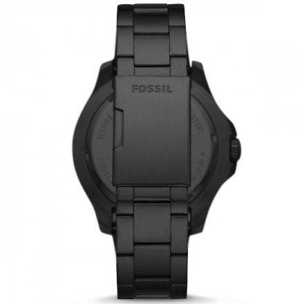 Fossil FS5688 FB-02 - Zegarek Męski