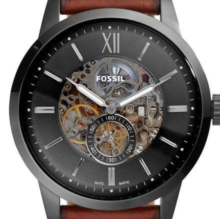 Fossil ME3181 Townsman - Zegarek Męski