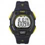 TW5K86100 Zegarek Timex