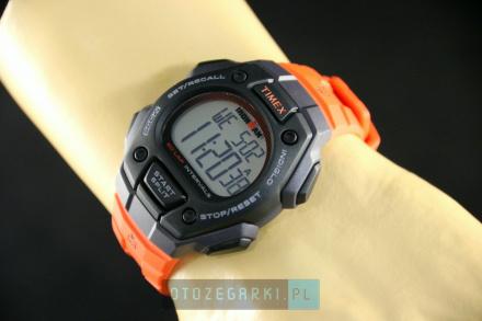 TW5K86200 Zegarek Timex