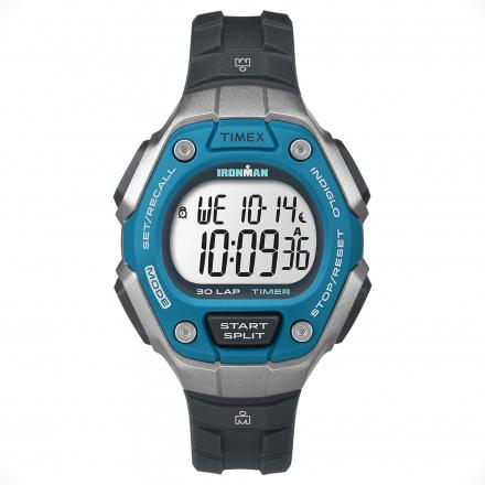 TW5K89300 Zegarek Timex  Ironman Classic 30