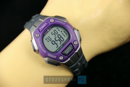TW5K89500 Zegarek Timex