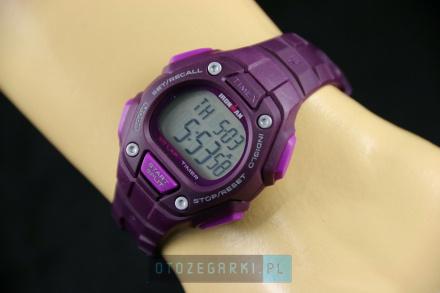 TW5K89700 Zegarek Timex Ironman
