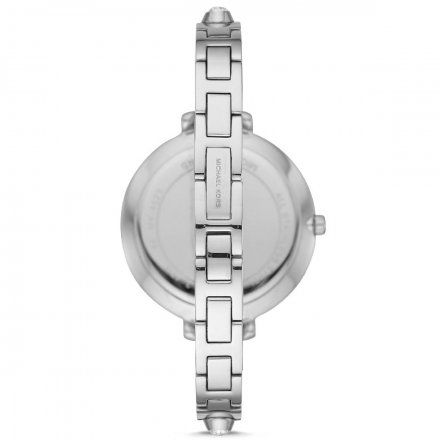 MK4522 Zegarek Damski Michael Kors srebrny Jaryn