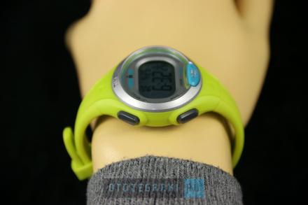 TW5K90200 Zegarek Timex ESSENTIAL 30