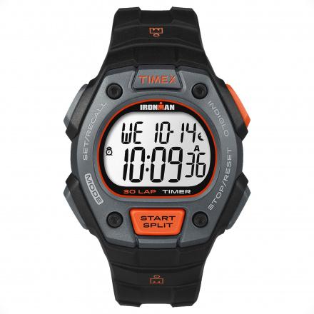 TW5K90900 Zegarek Timex