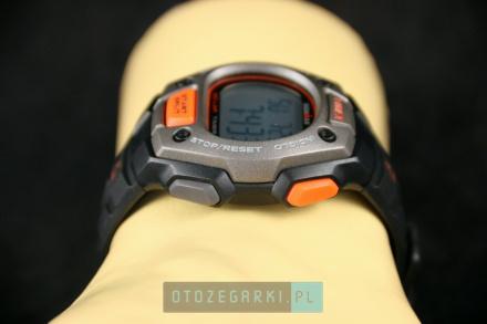 TW5K90900 Zegarek Timex IronMan Triathlon 30 Lap