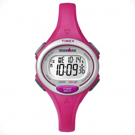 TW5K90300 Zegarek Timex ESSENTIAL 30