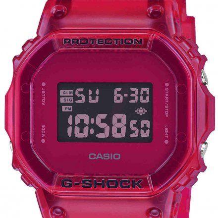 Zegarek Casio DW-5600SB-4ER G-Shock Specials DW 5600SB 4