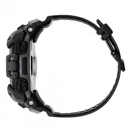 Zegarek Casio GBD-H1000-1ER G-Shock G-SQUAD GPS Pulsometr