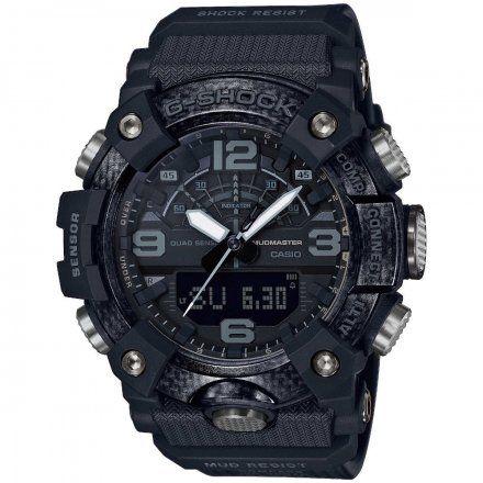 Zegarek Casio GG-B100-1BER G-Shock GG B100 1BER