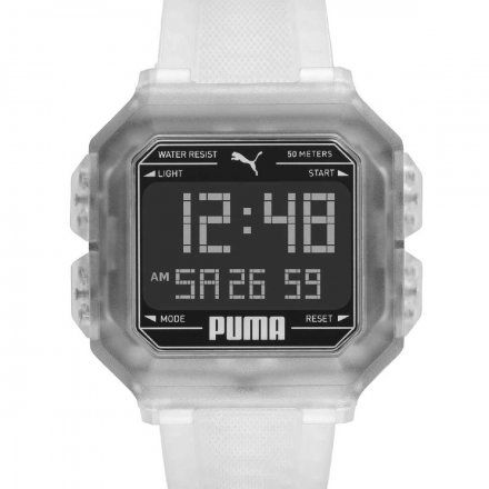 Zegarek damski Puma Remix P5036