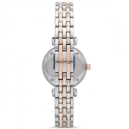 Zegarek Emporio Armani AR11290 GIANNI T-BAR