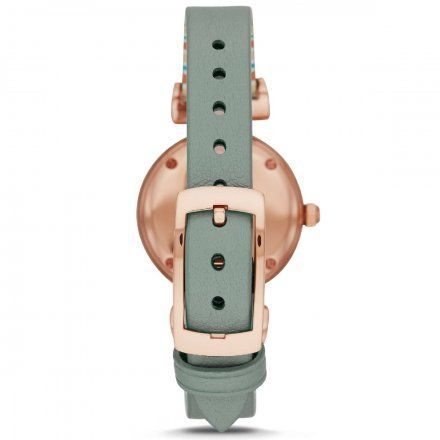 Zegarek Emporio Armani AR11292 GIANNI T-BAR