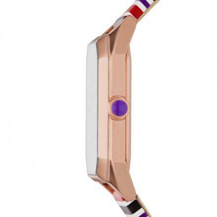 Zegarek Emporio Armani AR11301