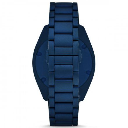 Zegarek Emporio Armani AR11309 NICOLA