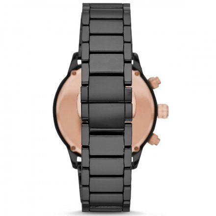 Zegarek Emporio Armani AR70002 MARIO
