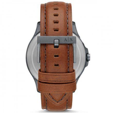 AX2414 Armani Exchange HAMPTON zegarek AX z paskiem