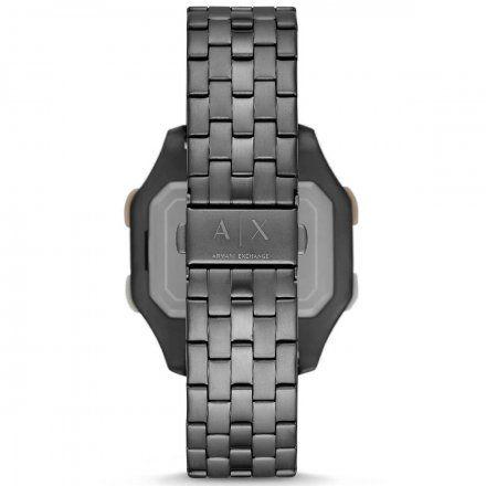 Zegarek Armani Exchange AX2951
