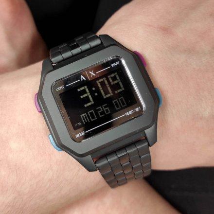 Zegarek Armani Exchange AX2952