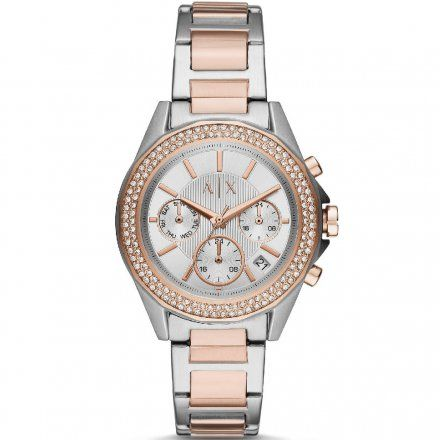 AX5653 Armani Exchange LADY DREXLER