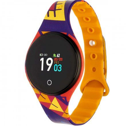 Smartwatch Garett Teen 3 RT Aztek