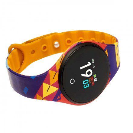 Smartwatch Garett Teen 3 Aztek