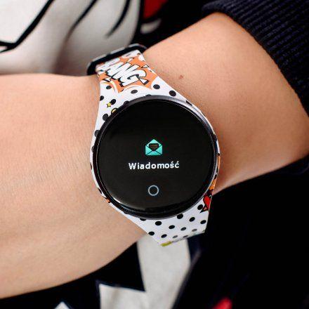 Smartwatch Garett Teen 3 RT Aztek