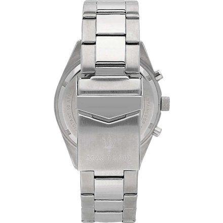 MASERATI COMPETIZIONE R8853100023 Zegarek męski
