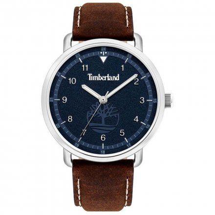 Zegarek męski Timberland TBL.15939JS/03 Robbinston