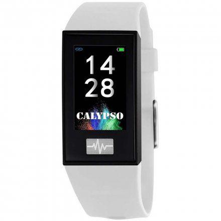 Smartband Calypso K8500/1 Smartime