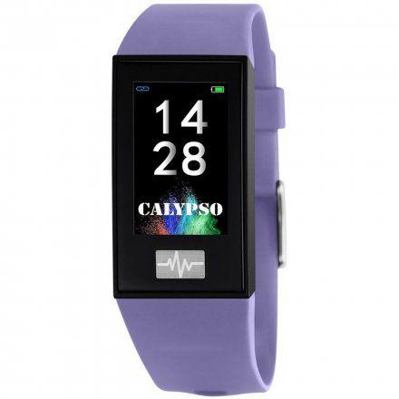 Smartband Calypso K8500/2 Smartime