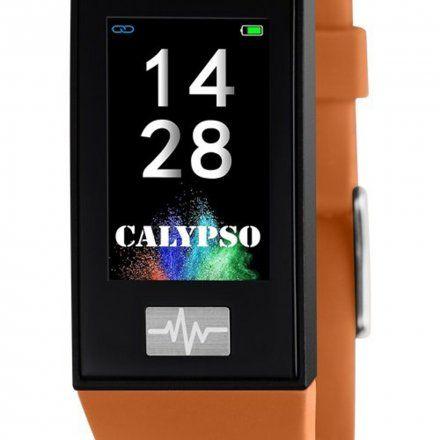 Smartband Calypso K8500/3 Smartime