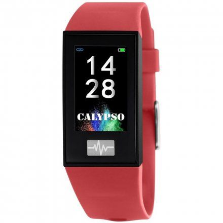 Smartband Calypso K8500/4 Smartime