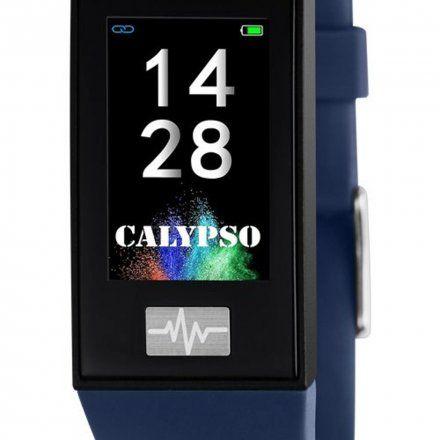 Smartband Calypso K8500/5 Smartime