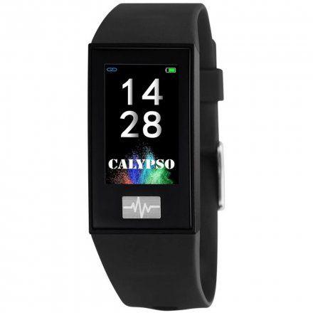 Smartband Calypso K8500/6 Smartime