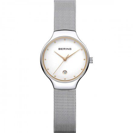 Bering 13326-001 Zegarek Bering Classic