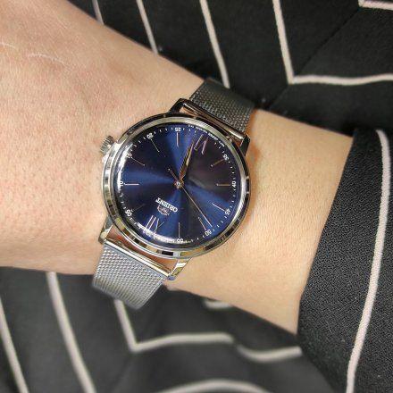 ORIENT RA-QC1701L10B Zegarek Damski Kwarcowy Japońskiej Marki Orient